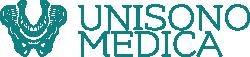 Unisono Medica